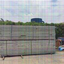 廣州越秀區鋼板樁施工垂直度公司最可靠