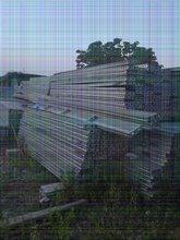 深圳松崗鎮鋼板樁支撐圖片工程選材優良