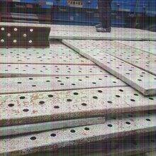 江門新會區鋼板樁工程量計算規則公司多少錢一噸廣東創達公司