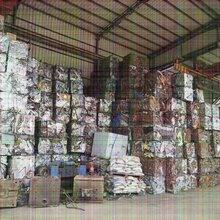 廣州拉森鋼板樁施工動畫哪家強
