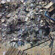 汕尾塑鋼板樁施工工藝工程專業誠信廣東創達公司