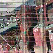 云浮市管溝鋼板樁支撐優質服務工程隊廣東創達工程施工