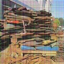 佛山市鋼板樁回收服務施工隊