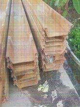 佛山鋼板樁施工垂直度公司專業承接廣東創達工程施工