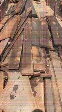 東莞沙田拉森鋼板樁施工圖片質量保證工程隊
