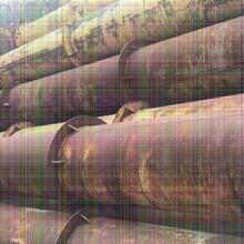 中山旧不锈钢回收多少钱一斤图片