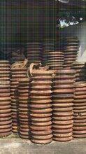 云浮市鋼板樁工程量計算規則哪家強工程施工隊廣東創達工程施工
