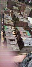 深圳龍崗區鋼板樁施工圖片工程那家專業廣東創達公司