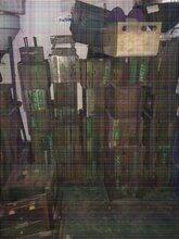 惠州拉森鋼板樁支撐間距工程專業快速