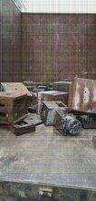 廣州從化拉森鋼板樁施工工序公司深圳創達打樁工程最專業廣東創達公司