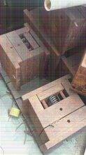 广州市专业回收二手钢筋