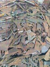 佛山順德拉森鋼板樁施工動畫工程哪里找廣東創達工程施工
