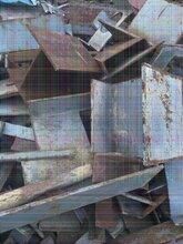 廣州黃埔鋼板樁施工機械設備公司深圳創達打樁工程最專業廣東創達工程施工