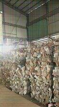 江門江海鋼板樁施工工藝圖公司多少錢一米廣東創達公司