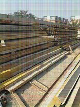 中山南頭鋼板樁工程量計算公司價格實惠