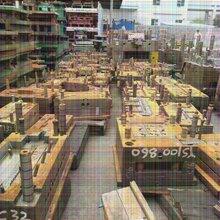 惠州市惠城區鋼板樁施工指南公司深圳創達工程怎么辦廣東創達公司