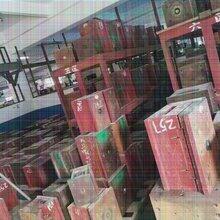 湛江市拉森鋼板樁施工視頻公司施工規范廣東創達工程施工