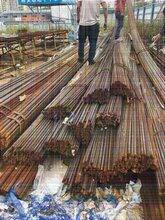 清遠市鋼板樁支撐計算哪家強工程施工隊廣東創達公司