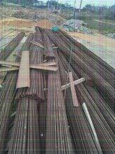 佛山鋼板樁基坑支護工程公司專業承接廣東創達工程施工