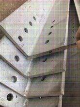 佛山桂城鋼板樁工程量怎么哪里找