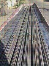 中山黃圃拉伸鋼板樁施工方案公司包你滿意廣東創達公司