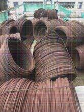 清遠鋼板樁施工技術交底誠信實惠廣東創達工程施工