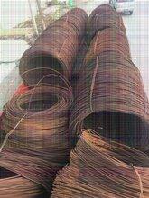 陽江鋼板樁施工工藝施工方案廣東創達工程施工