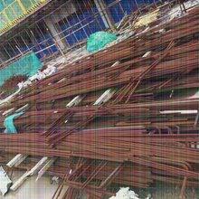 梅州市拉森鋼板樁施工方案工程高效率