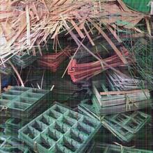 最近深圳废旧钢板桩回收行情;深圳市废旧钢板桩专业回收图片