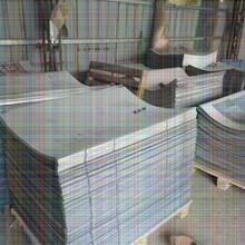 中山专业收购报废钢筋头现场结清图片