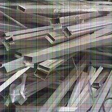 深圳松崗鎮鋼板樁基坑支護圖集工程選材優良