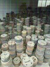東莞虎門鋼板樁施工規范工程服務到位
