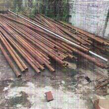 最近东莞废旧低压电缆回收行情;东莞市废旧低压电缆专业回收图片