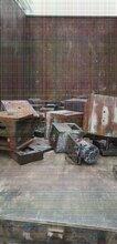 江門新會區打鋼板樁施工方案公司多少錢一米