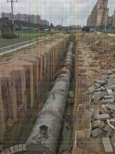 广州市报废不锈钢专业收购图片