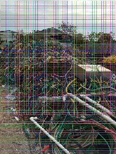 江門江海拉森鋼板樁施工動畫公司多少錢一米廣東創達公司