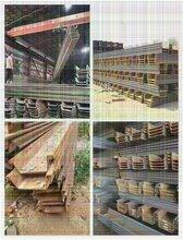 河源市源城區拉森鋼板樁施工圖片工程隨叫隨到