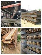 东莞市创达再生资源回收有限公司