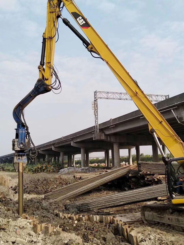 東莞市創達再生資源回收有限公司