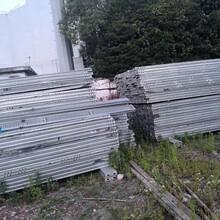 东莞专业收购旧不锈钢现场结清图片
