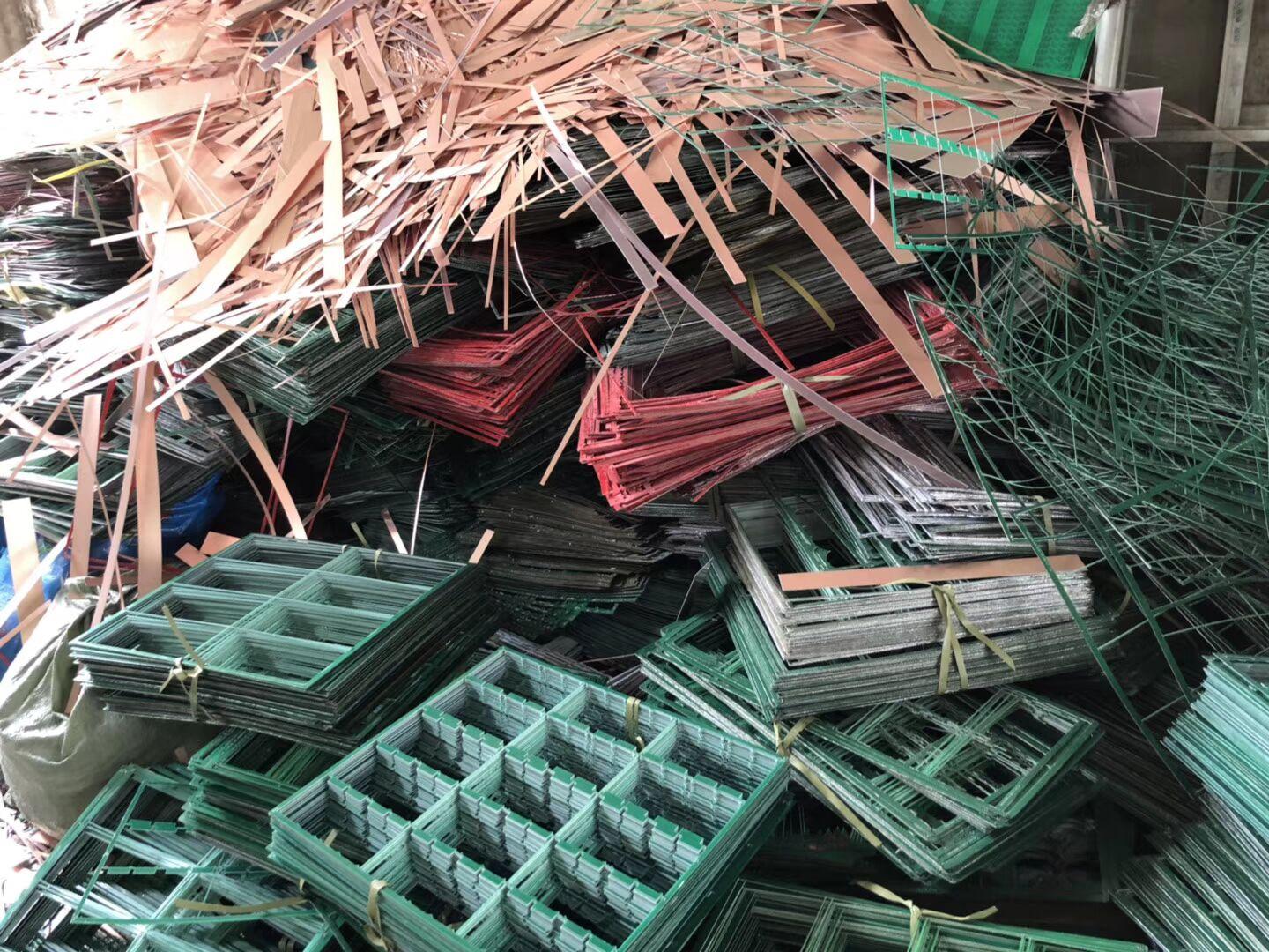 广州市专业回收旧模具回收公司,废旧旧模具回收哪家好