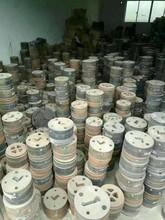 东莞专业回收废旧铝模具现场结清图片