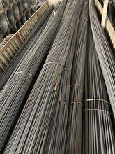 深圳市钢结构厂房工程专业施工/深圳专业搭钢结构厂房
