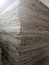 深圳前海承接铁棚项目,搭建阁楼,工地铁棚搭建图片