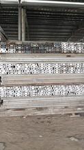 东莞石排搭建靠谱地坪漆联系方式图片
