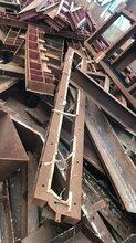 深圳龙华专业搭棚,搭铁棚,搭雨棚,搭铁皮厂房,搭板房工程图片