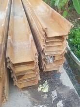 深圳南头专业搭棚,搭铁棚,搭雨棚,搭铁皮厂房,搭板房工程图片