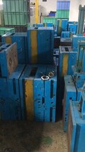 东莞企石搭建靠谱雨棚联系方式图片