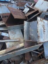 深圳罗湖专业搭棚,搭铁棚,搭雨棚,搭铁皮厂房,搭板房工程图片
