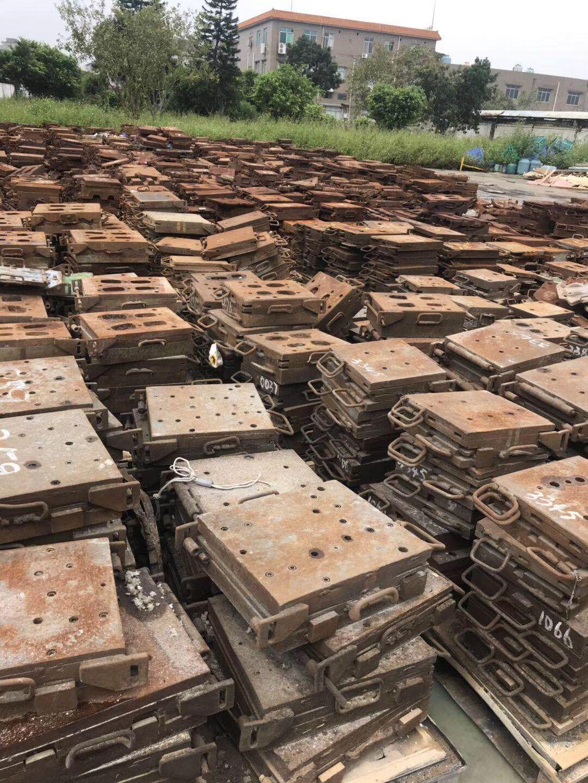 惠州陈江搭建铁皮棚搭建铁皮瓦